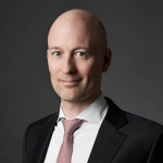 Fabian Godbersen joins Stone Estate Swiss AG to become CIO