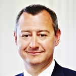 Duncan Owen Appointed to RE5Q board as Non-Executive Director